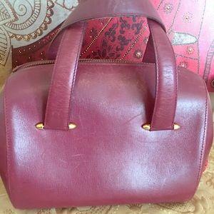 100% authentic Cartier Handbag 👜